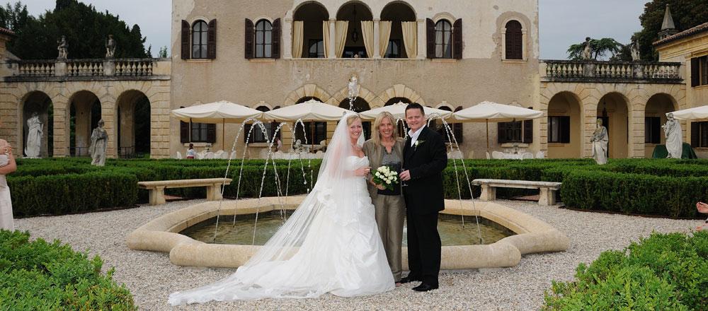 verona wedding designer marion hunter for villa gionas italian weddings and events designers